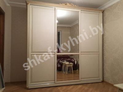 Шкаф корпусный 05